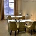 Маникюрный стол Роза С