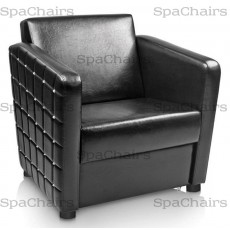 """Кресло """"Гламрок"""" С"""