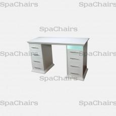 Маникюрный стол Оттавиано С