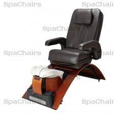 Педикюрное СПА-кресло Simplicity Pedicure Chair С