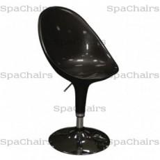 Кресло маникюрное для клиента CH-1003 С