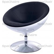 Кресло маникюрное для клиента A636 С